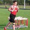 MS Track May 9 2018 - 326