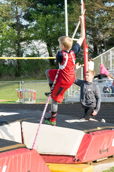 MS Track May 9 2018 - 171