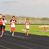 MS Track May 9 2018 - 322
