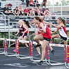 MS Track May 9 2018 - 63