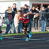 MS Track May 9 2018 - 191