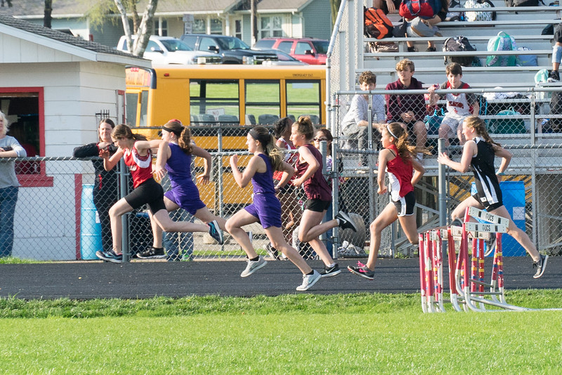 MS Track May 9 2018 - 148