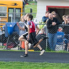 MS Track May 9 2018 - 188