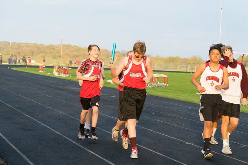 MS Track May 9 2018 - 441