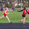 MS Track May 9 2018 - 420