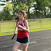 MS Track May 9 2018 - 221