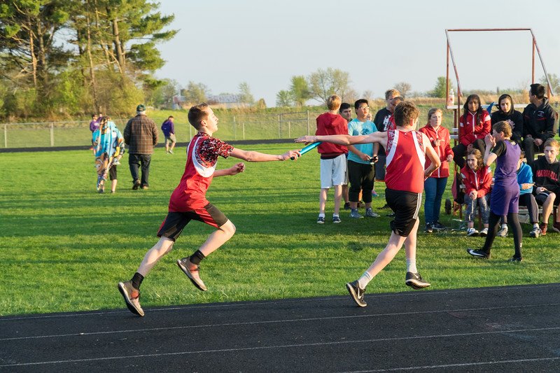 MS Track May 9 2018 - 494