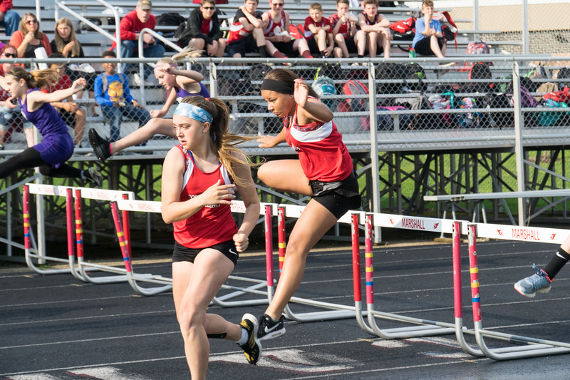 MS Track May 9 2018 - 34