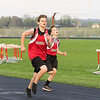 MS Track May 9 2018 - 398