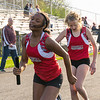 MS Track May 9 2018 - 234