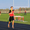 MS Track May 9 2018 - 453