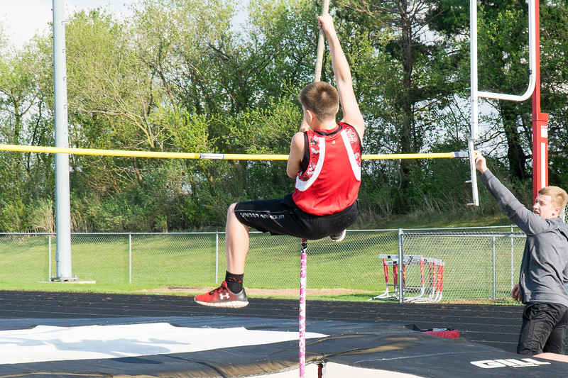 MS Track May 9 2018 - 152