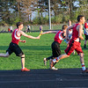 MS Track May 9 2018 - 472