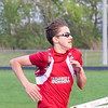 MS Track May 9 2018 - 412