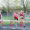 MS Track May 9 2018 - 59