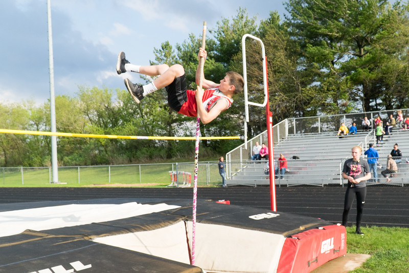 MS Track May 9 2018 - 95