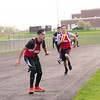 MS Track May 9 2018 - 341