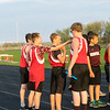 MS Track May 9 2018 - 446