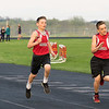 MS Track May 9 2018 - 391