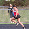 MS Track May 9 2018 - 336
