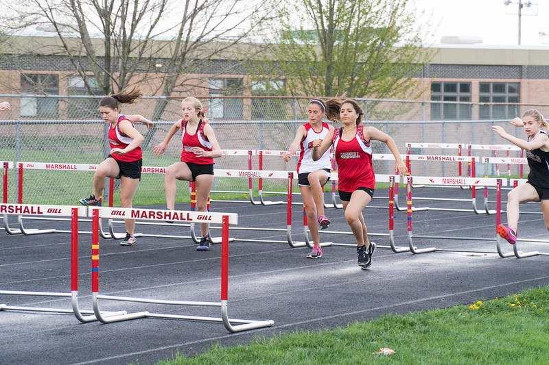 MS Track May 9 2018 - 55