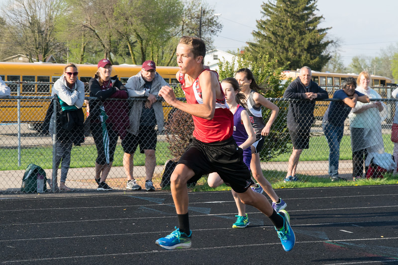 MS Track May 9 2018 - 196