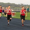 MS Track May 9 2018 - 388