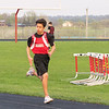 MS Track May 9 2018 - 401