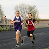 MS Track May 9 2018 - 375