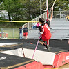 MS Track May 9 2018 - 98