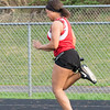 MS Track May 9 2018 - 337
