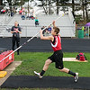 MS Track May 9 2018 - 72