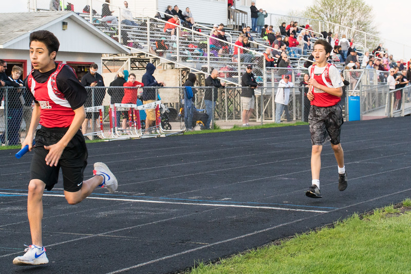 MS Track May 9 2018 - 288