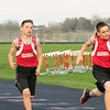 MS Track May 9 2018 - 393
