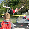 MS Track May 9 2018 - 106