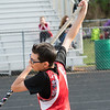 MS Track May 9 2018 - 5
