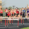 MS Track May 9 2018 - 22