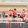 MS Track May 9 2018 - 26