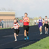 MS Track May 9 2018 - 209