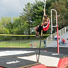 MS Track May 9 2018 - 115