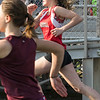 MS Track May 9 2018 - 143