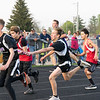 MS Track May 9 2018 - 281
