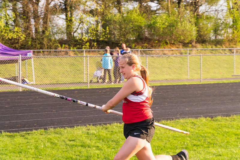 MS Track May 9 2018 - 351