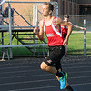 MS Track May 9 2018 - 213