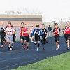 MS Track May 9 2018 - 257