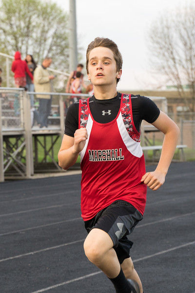 MS Track May 9 2018 - 382