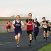 MS Track May 9 2018 - 372
