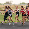 MS Track May 9 2018 - 335