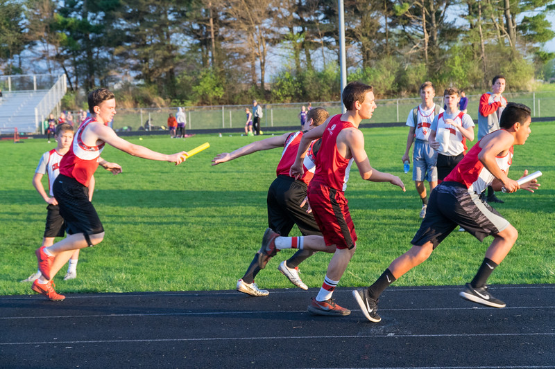 MS Track May 9 2018 - 471