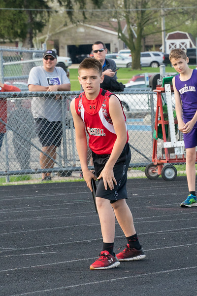 MS Track May 9 2018 - 266
